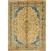 Link to 307cm x 400cm Farahan Persian Rug