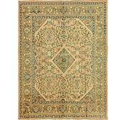 Link to 292cm x 380cm Farahan Persian Rug