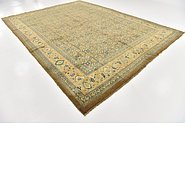Link to 10' 3 x 13' 10 Farahan Persian Rug