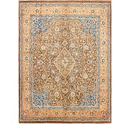 Link to 10' 6 x 14' 2 Farahan Persian Rug