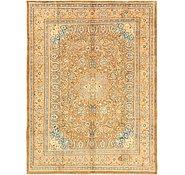 Link to 300cm x 395cm Mahal Persian Rug