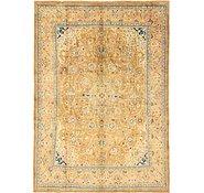 Link to 9' 9 x 13' 9 Farahan Persian Rug