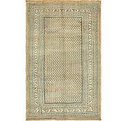 Link to 6' 8 x 10' 4 Farahan Persian Rug