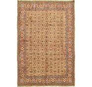 Link to 7' 6 x 11' 2 Farahan Persian Rug