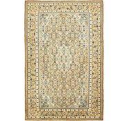 Link to 7' 2 x 11' Farahan Persian Rug
