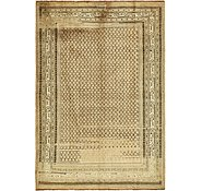 Link to 7' 5 x 10' 8 Farahan Persian Rug