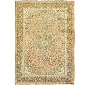 Link to 9' 3 x 13' 1 Isfahan Persian Rug