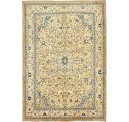 Link to 9' 8 x 13' 6 Farahan Persian Rug
