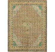 Link to 9' 11 x 12' 9 Farahan Persian Rug