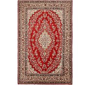 Link to 11' x 17' Shahrbaft Persian Rug