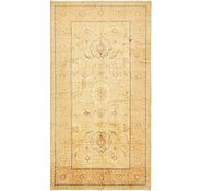 Link to 6' 8 x 12' 8 Meshkabad Persian Runner Rug