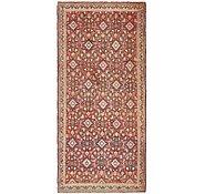 Link to 5' 4 x 9' 5 Farahan Persian Rug