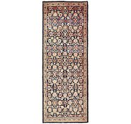 Link to 4' 3 x 11' 4 Farahan Persian Runner Rug