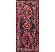 Link to 5' 2 x 11' 10 Koliaei Persian Runner Rug