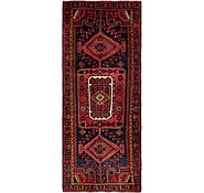 Link to 4' 8 x 11' 5 Koliaei Persian Runner Rug