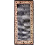 Link to 4' 7 x 10' 8 Farahan Persian Runner Rug
