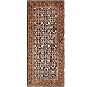 Link to 4' 5 x 10' 5 Farahan Persian Runner Rug