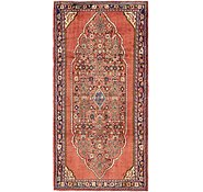 Link to 5' x 10' Mehraban Persian Runner Rug