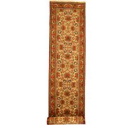 Link to 2' 11 x 13' Bidjar Persian Runner Rug