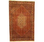 Link to 3' 7 x 5' 8 Bidjar Persian Rug