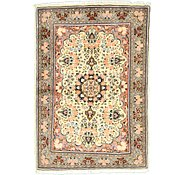 Link to 3' 8 x 5' 5 Bidjar Persian Rug