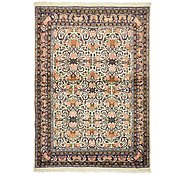 Link to 3' 6 x 4' 10 Bidjar Persian Rug