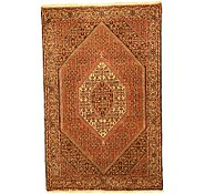 Link to 3' 7 x 5' 6 Bidjar Persian Rug