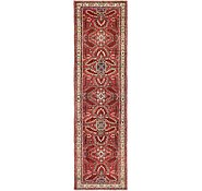 Link to 3' 6 x 12' 5 Liliyan Persian Runner Rug