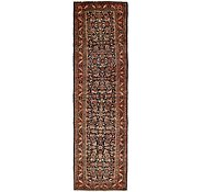 Link to 3' 2 x 12' 6 Hamedan Persian Runner Rug