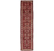 Link to 3' 4 x 13' 6 Malayer Persian Runner Rug