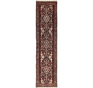 Link to 3' 5 x 14' Shahrbaft Persian Runner Rug