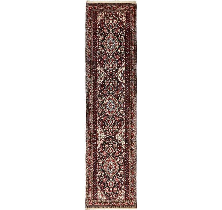 3' 5 x 14' Shahrbaft Persian Runne...