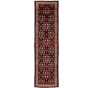 Link to 3' 7 x 12' 11 Malayer Persian Runner Rug