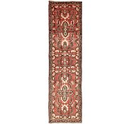 Link to 3' 5 x 13' 7 Liliyan Persian Runner Rug