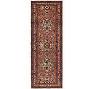 Link to 3' 7 x 10' 2 Liliyan Persian Runner Rug