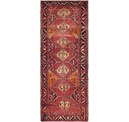 Link to 3' 10 x 10' 6 Koliaei Persian Runner Rug