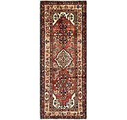 Link to 3' 5 x 9' 2 Borchelu Persian Runner Rug