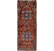 Link to 3' 10 x 10' 3 Sarab Persian Runner Rug