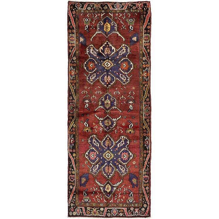 3' 10 x 10' 3 Sarab Persian Runner Rug