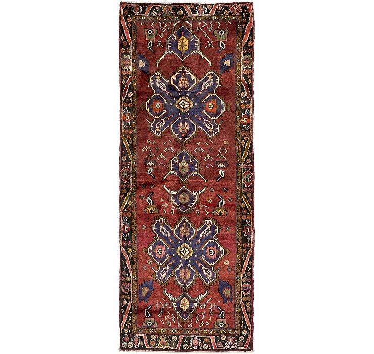 117cm x 312cm Sarab Persian Runner Rug