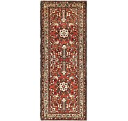 Link to 3' 6 x 9' 9 Borchelu Persian Runner Rug