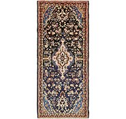 Link to 4' x 9' 3 Liliyan Persian Runner Rug