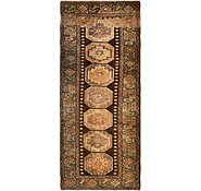 Link to 4' 1 x 9' 7 Zanjan Persian Runner Rug