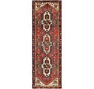 Link to 3' 4 x 10' 2 Saveh Persian Runner Rug