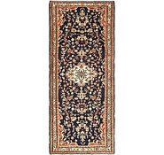 Link to 3' 9 x 9' 2 Mehraban Persian Runner Rug
