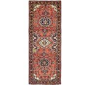 Link to 3' 7 x 9' 9 Mehraban Persian Runner Rug