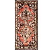 Link to 4' 3 x 9' 6 Borchelu Persian Runner Rug