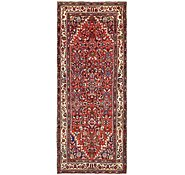Link to 4' x 10' Borchelu Persian Runner Rug