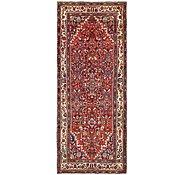 Link to 4' x 10' Borchelu Persian Runner Rug