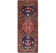 Link to 4' 4 x 11' 7 Koliaei Persian Runner Rug
